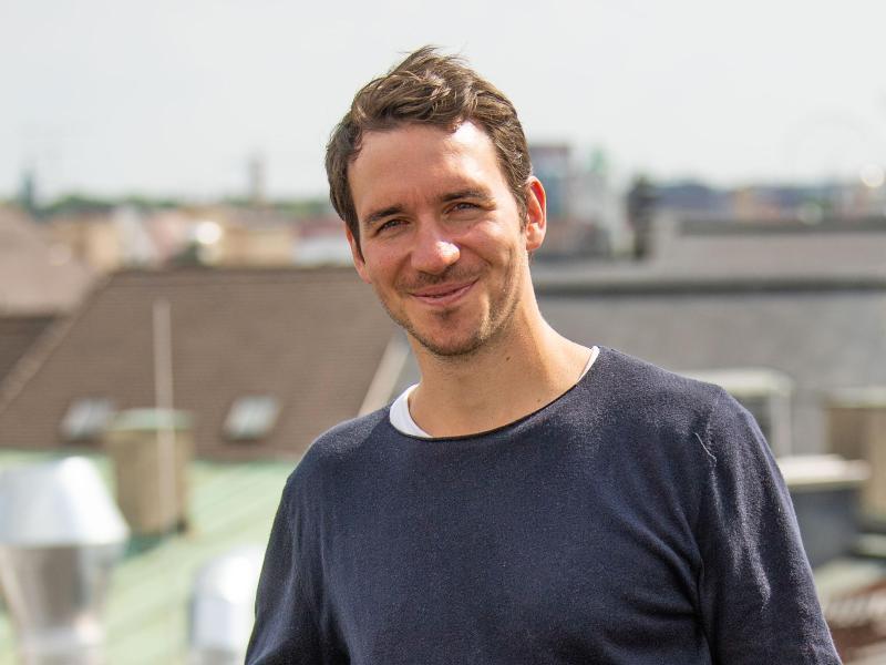 Fordert eine gemeinsame Haltung von Politik und Sportverbänden: Felix Neureuther