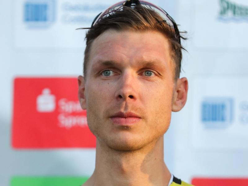 Wird seine Karriere nach der Straßenrad-WM in Flandern beenden: Tony Martin