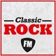 Radio RocklandPfalz