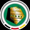www.sport.de