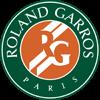 LIVE-Ring-frei-Djokovic-fordert-den-K-nig-von-Paris