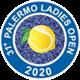 Palermo Ladies Open