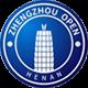 Zhengzhou Open