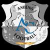 Amiens SC Herren