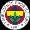 Fenerbahçe Frauen