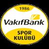 VakıfBank SK Frauen