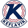 Keflavík ÍF Männer