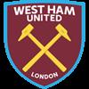 West Ham United U17 Herren