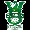 Olimpija Ljubljana  U19 Männer