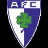 Anadia FC Herren