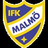 IFK Malmö Männer