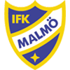 IFK Malmö Herren