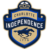 Charlotte Independence Herren