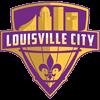 Louisville City FC Herren