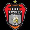 Suwon FMC WFC Damen