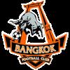 Bangkok FC Damen