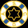 ASC Duisburg
