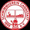 SV Cannstatt
