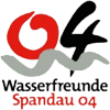 Wasserfreunde Spandau 04