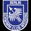 SC Wedding Berlin