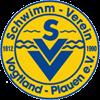 SSV Plauen