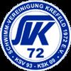 SV Krefeld 72