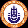 İstanbul BB Herren