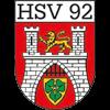 Hannoverscher SV Frauen