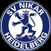 SV Nikar Heidelberg Frauen