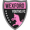 Wexford Youths WFC Damen