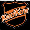 KooKoo Hockey