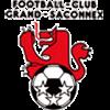 FC Grand-Sacconex