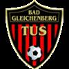 TuS Bad Gleichenberg Herren