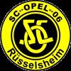Opel Rüsselsheim Damen