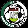 FSV Babelsberg 74 Damen