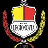 Legionovia Legionowo Herren