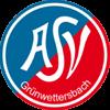 ASV Grünwettersbach