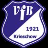 VfB 1921 Krieschow Herren