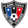 Inter Turku Herren