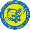 Maccabi Ashdod/Be'er Tuvia