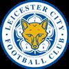 Leicester City U23 Herren