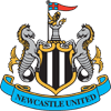 Newcastle United U23 Herren