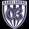 SV Babelsberg 03 Frauen