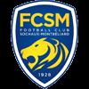 FC Sochaux U19 Männer