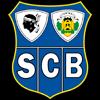 SC Bastia U19 Herren
