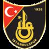 İstanbulspor AŞ Herren