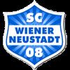 1. Wiener Neustädter SC Frauen