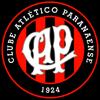 Athletico Paranaense U20 Herren