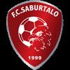 FC Saburtalo U19 Herren