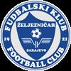 Željezničar Sarajevo U19